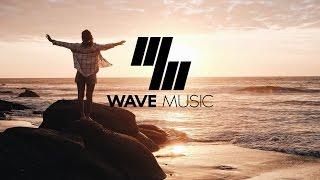 Felix Cartal - Keep Up (ft. Steph Jones)