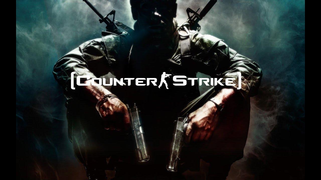 Conter Strik1 6