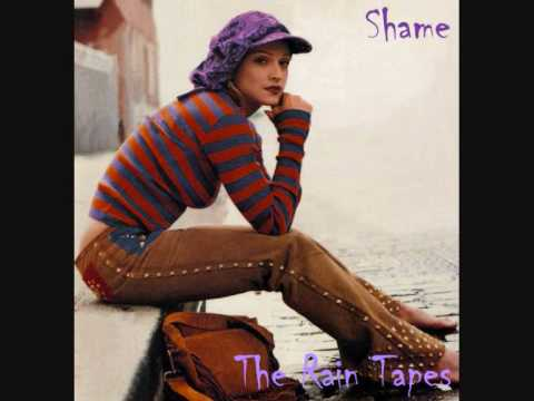 Madonna - The Rain Tapes - Shame (Original/Unreleased Demo)