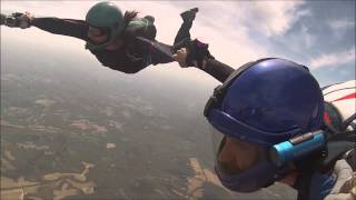 Skydive 4-11-15