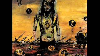 Slayer - Catatonic