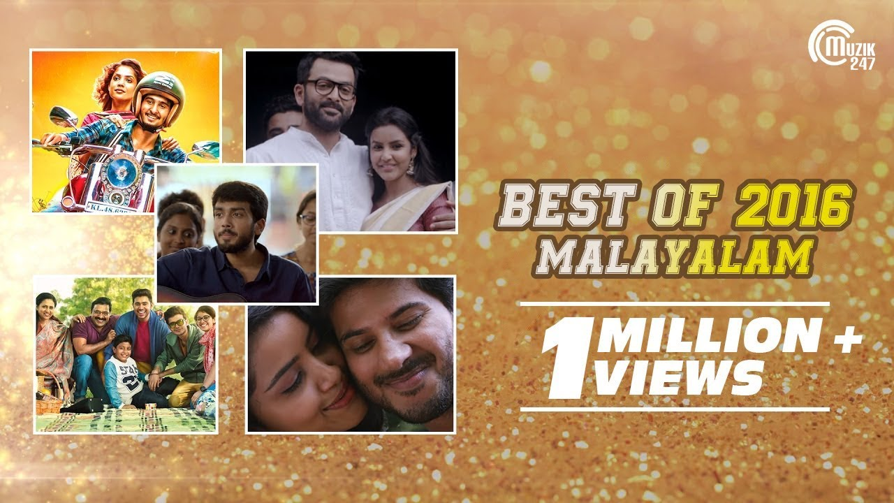 Download Songs Free malayalam Mp3 songs from Movies 80 s and 90 s