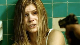 CAPTIVE | Trailer deutsch german [HD]