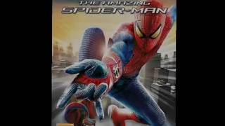 the amazing spider man 2 oyunu crack nasl yaplr