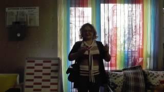 Купить угловой диван со склада Киев. Недорого.(, 2016-07-05T12:23:35.000Z)