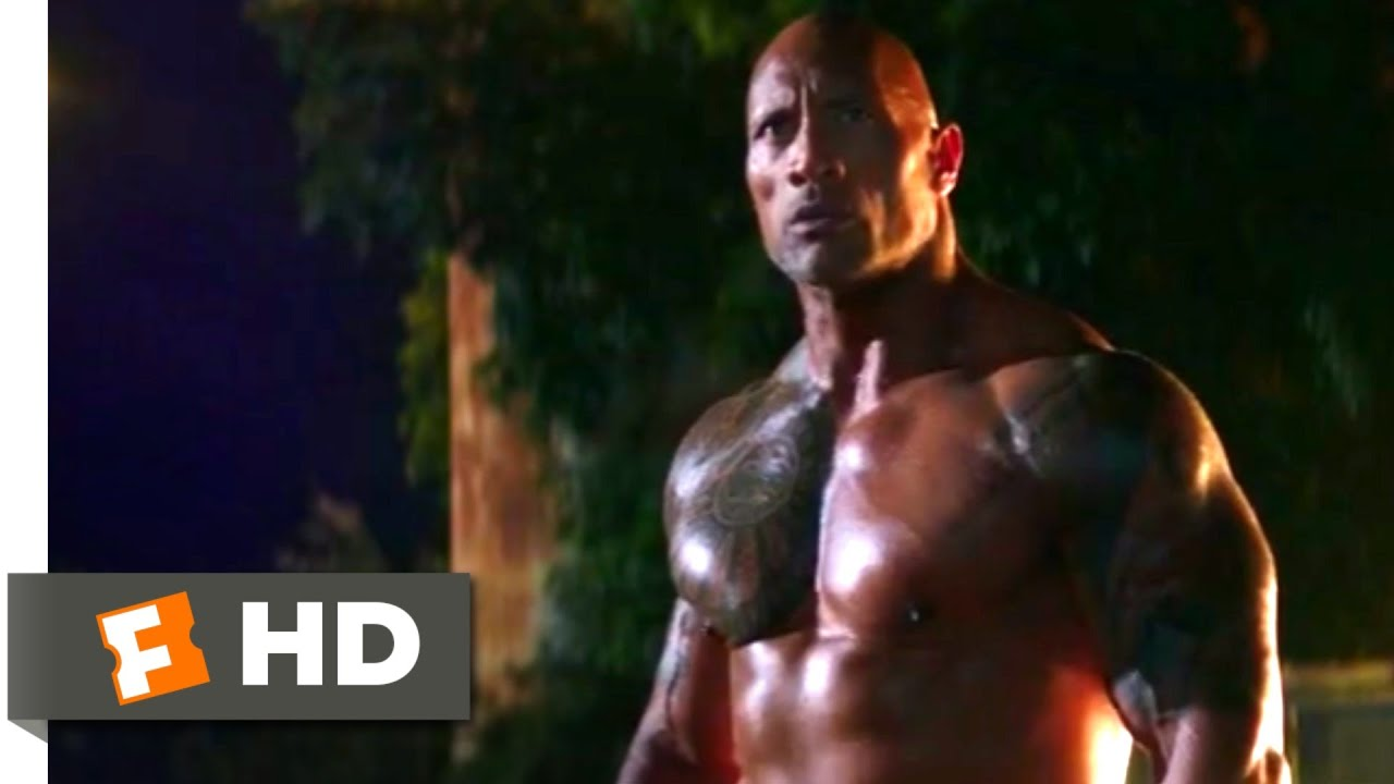 Download Hobbs & Shaw (2019) - Samoan Warriors Scene (7/10) | Movieclips