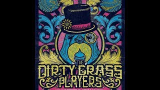Dirty Grass Players LIVE @ Pisgah Brewing Co. 3-30-2018