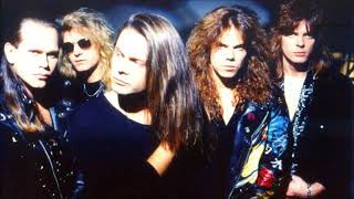 EUROPE - Break Free (Live in Umeå 1992)
