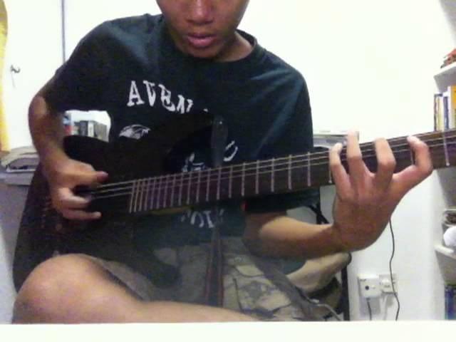 pacific-rim-theme-song-guitar-rendition-james-nero