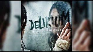 Lacuna Coil - My demons (Subtítulos en Español)