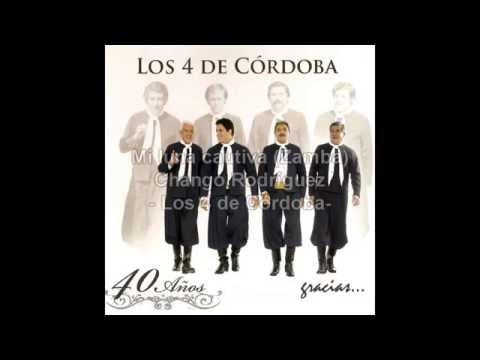 60 minutos de Folklore Argentino - Vol 1