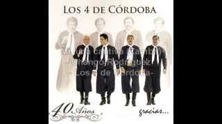 60 minutos de Folklore Argentino - Vol 1