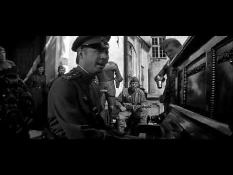 Песни из фильма друзья и годы