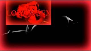 2 Hrs - Обольстительная Музыка для Секса / Erotic Music Lounge