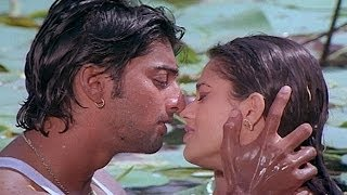 Sree Seetharamula Kalyanam Chothamu Rarandi || Om Ani Video Song || Venkat, Chandini