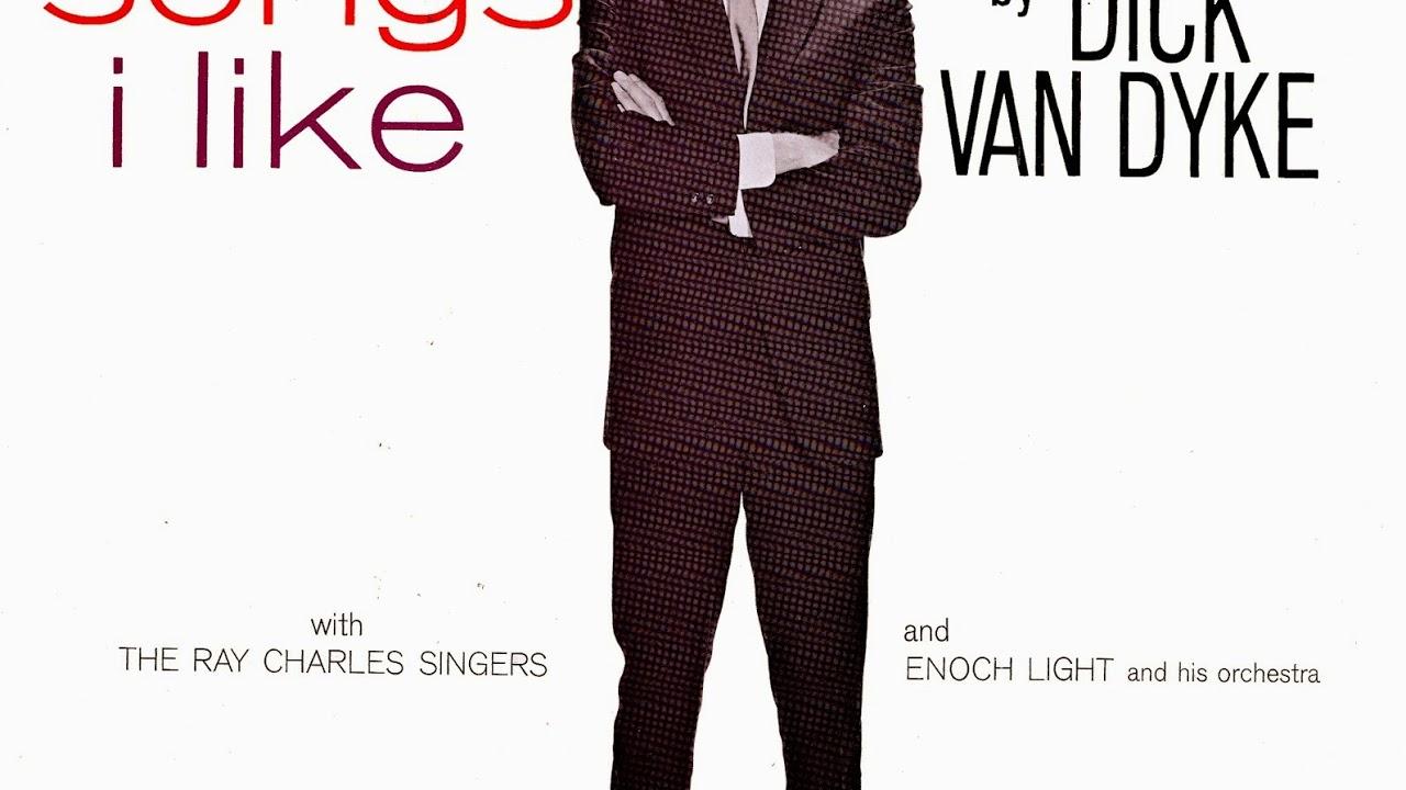 Dick van dyke songs — pic 11