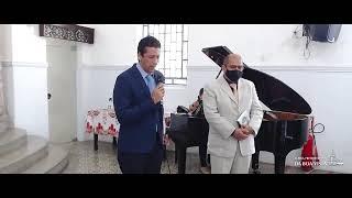CULTO MANHÃ | 20/12/2020 | IPBV