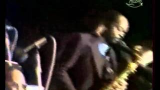 1978 – Clark Terry Big BAD Band [8] – On The Trail