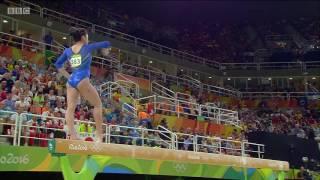 Seda Tutkhalyan 2016 Olympics AA BB