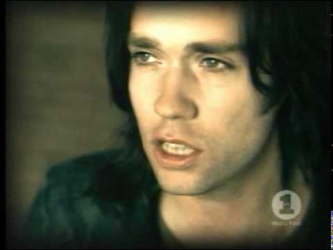 Rufus Wainwright  Across The Universe