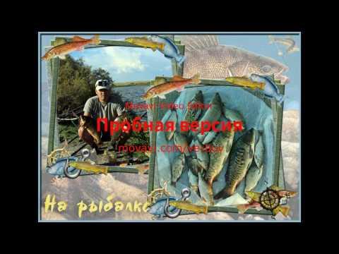 рыбалка в караганде на канале