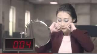 Корейская реклама Microsoft Windows 8(, 2013-07-26T16:17:34.000Z)