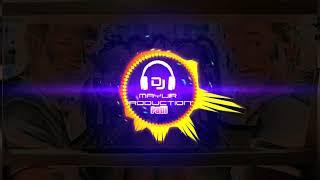 Bom diggy diggy 3D sound, download, hindi songs || free mp3 || mp3 || Bom Diggy Diggy || Zack Knight