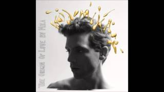 Watch Mika Step With Me video