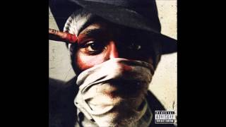 Six Days - Mos Def  ft. DJ Shadow