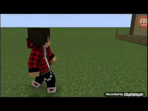 انماشن mustafa game over علي اغنه(Desbasito) - YouTube