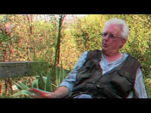 Gregory Widen and Peter Bellwood on 'Highlander 2'
