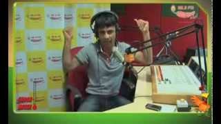 Comedy   Murga Jalandhar