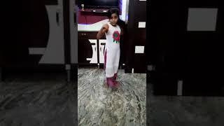 Bandook chalegi teri bandook chalegi saara dance