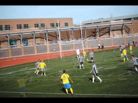 bolivia league