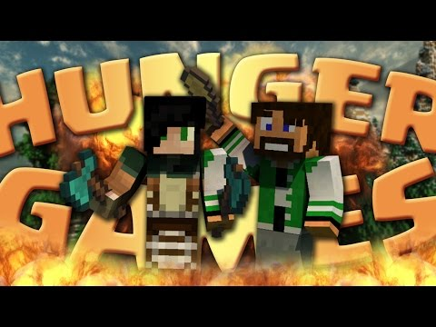 NON CI BATTE NEANCHE IL CUORE - Minecraft ITA - HUNGER GAMES w/ TearlessRaptor Doppia Facecam
