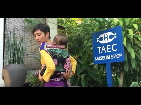 Taec Heirloom Collection Youtube