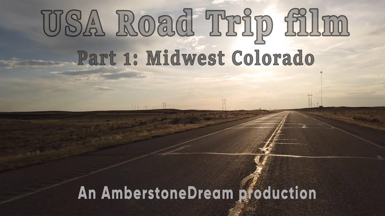 Roadtrip Filme