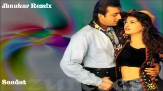 dil mein sanam ki surat (((Jhankar))), Kumar Sanu   Alka Jhankar Beats Remix   HQ Audio