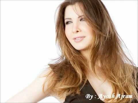 Nancy Ajram - Happy Birthday