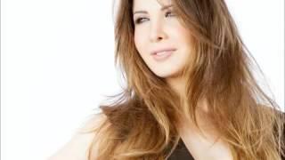 Nancy Ajram - Happy Birthday