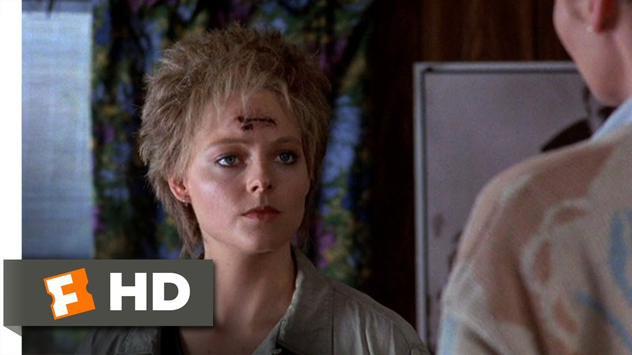 the accused movie clip no deals hd the accused 6 9 movie clip no deals 1988 hd