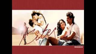 First love song zindagi do pal ki by me(sid)