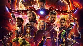 The Avengers: Infinity War Scene That Affected Us Most (SPOILERS!)