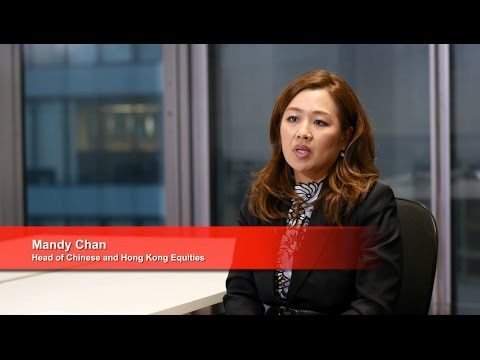 Ask the Experts – Chinese equities in the Year of the Rooster