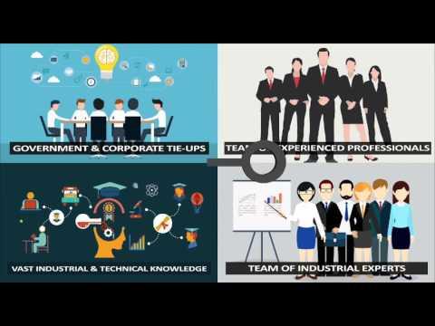 Entrepreneurship Skill Development in India