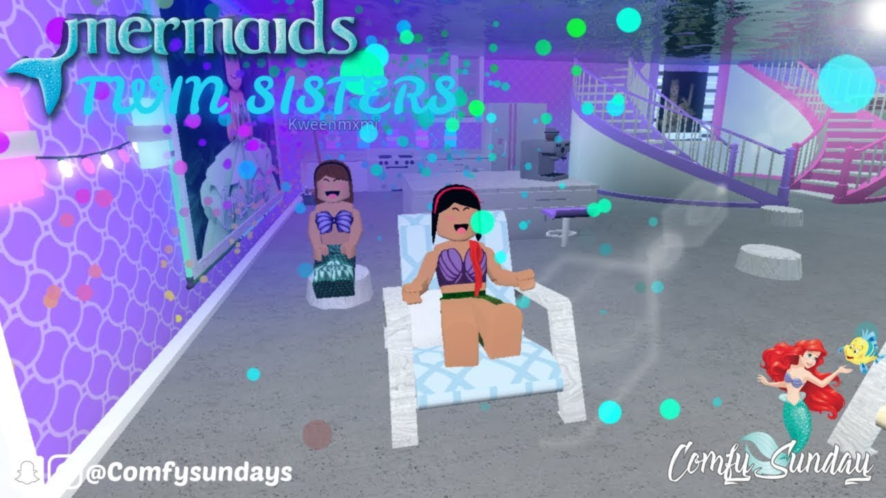 Comfy Sunday Roblox Character Roblox Bloxburg Types Of People On Christmas By Comfysunday
