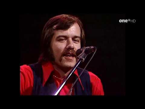 Knut Kiesewetter  Fresenhof    1976