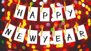 Affirmations for New Years 2020 | Abundance, Success, Wealth, Health | Bob Baker