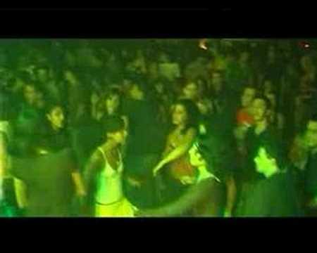 A-mar Sound - Shabak Music Video