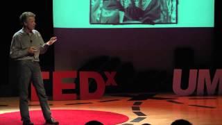Download Psychosis or Spiritual Awakening: Phil Borges at TEDxUMKC